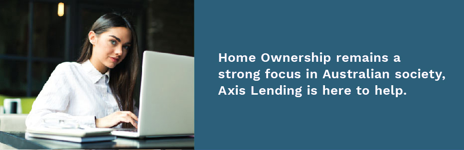 Products - Axis Lending